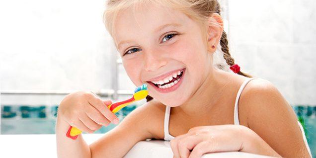 dientes-salud_ninos