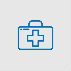 medicina_general